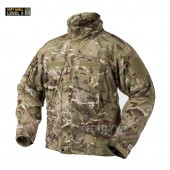 Kurtka Soft Shell Level V APCU - MP Camo